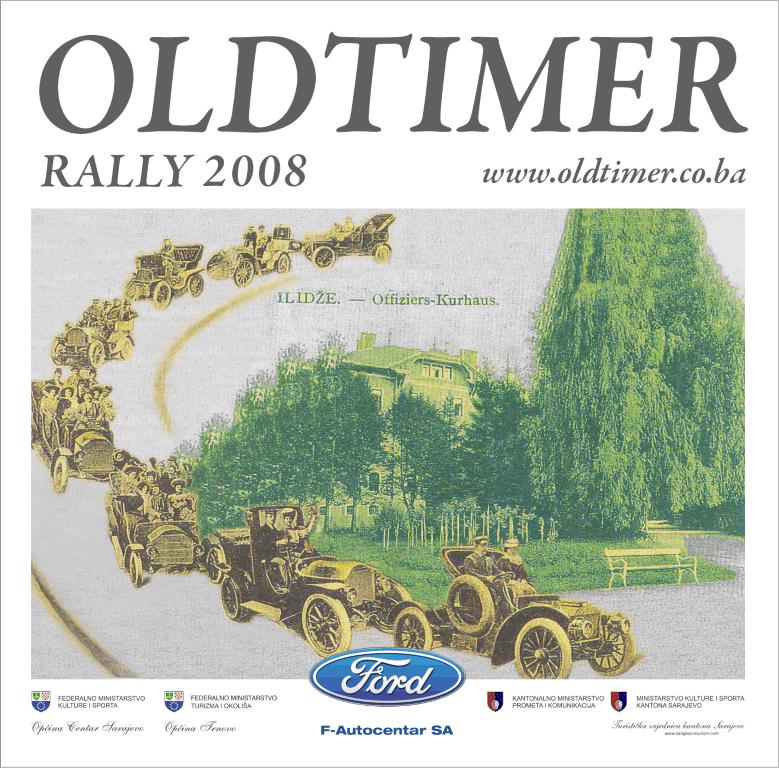2008 Oldtimer (Medium)