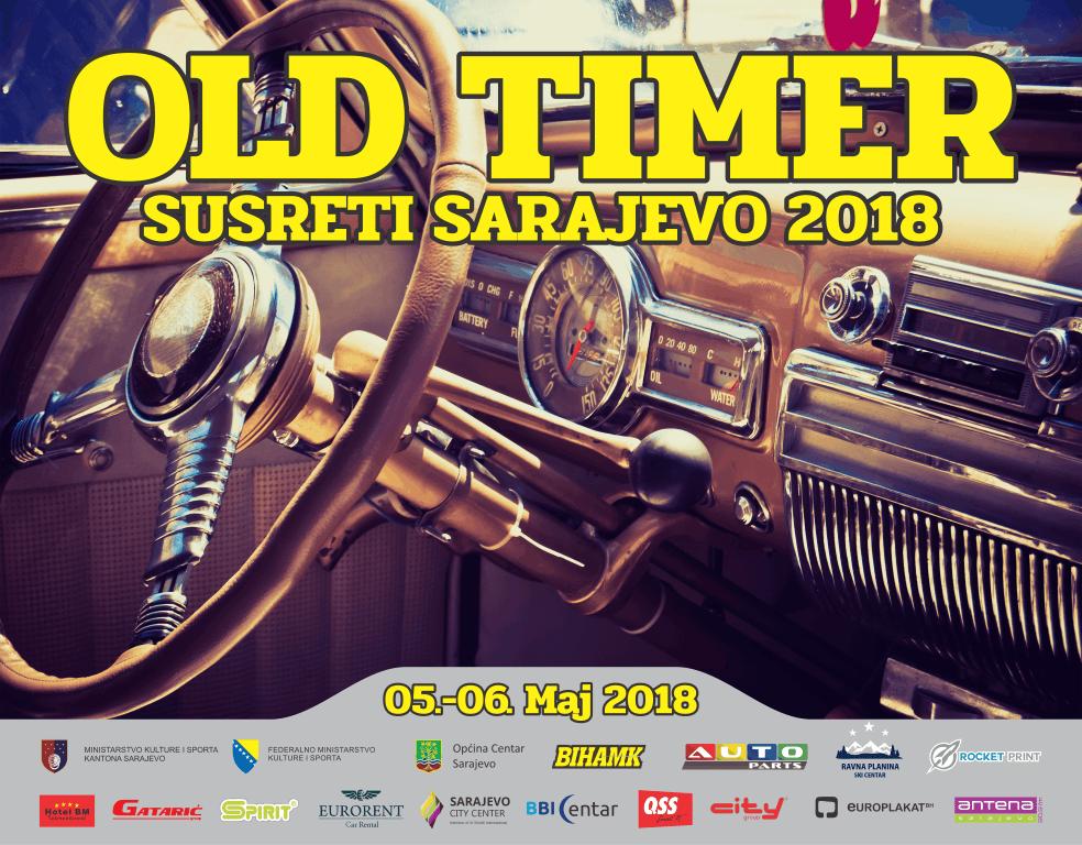 2018 Oldtimer (Medium)